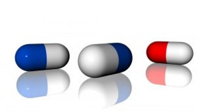 Los antibióticos desde el punto de vista de la MTC