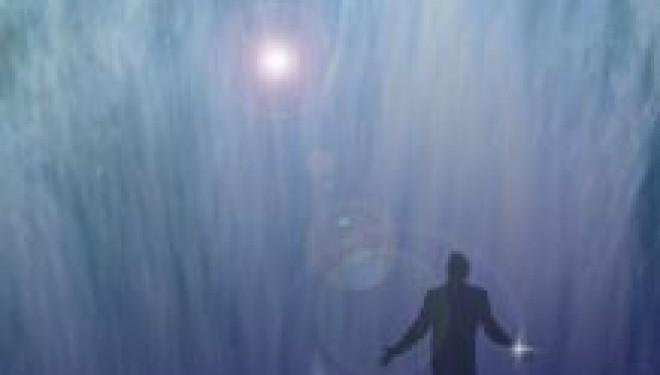 Interacción y transmutación del Chi