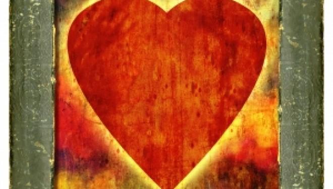 El Corazón y la Alegría