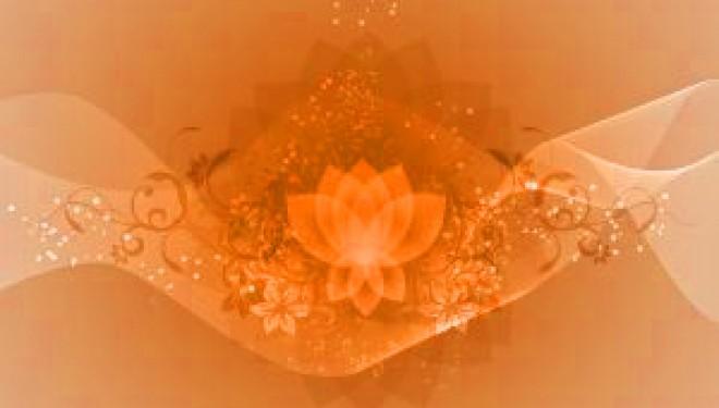 Los Chakras con respecto al embarazo y el parto | El Segundo Chakra – Swadhisthana
