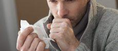 Problemas respiratorios severos | Un caso de éxito tratado con acupuntura