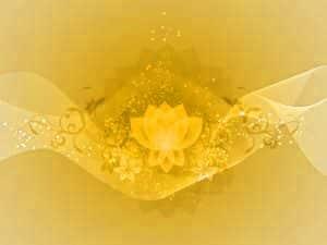 Tercer chakra - Manipura   los chakras en el embarazo