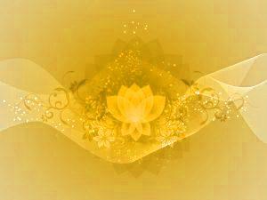 Tercer chakra - Manipura | los chakras en el embarazo