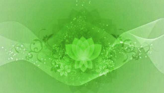 Cuarto Chakra – Anahata | Los chakras con respecto al embarazo y el parto