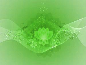 Cuarto Chakra – Anahata   Los chakras con respecto al embarazo y el ...