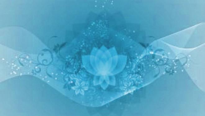 Quinto  Chakra – Visuddha | Los chakras con respecto al embarazo y el parto