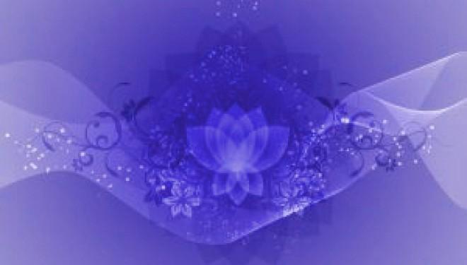 Sexto  Chakra – Ajna | Los chakras con respecto al embarazo y el parto