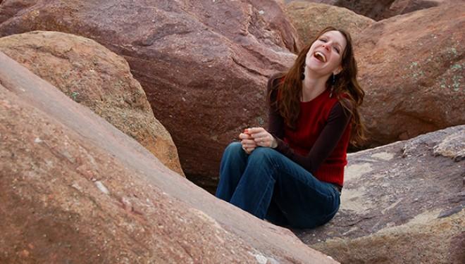 El Estrés y la Felicidad son incompatibles, es cuestión de Química