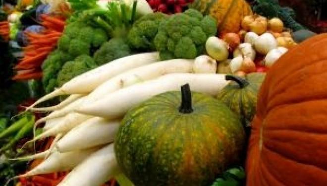 Cómo generar dulzor natural en tus platos diarios y en tu vida