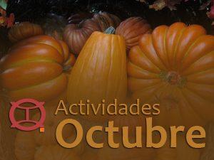 Actividades-octubre-Instituto Meridians