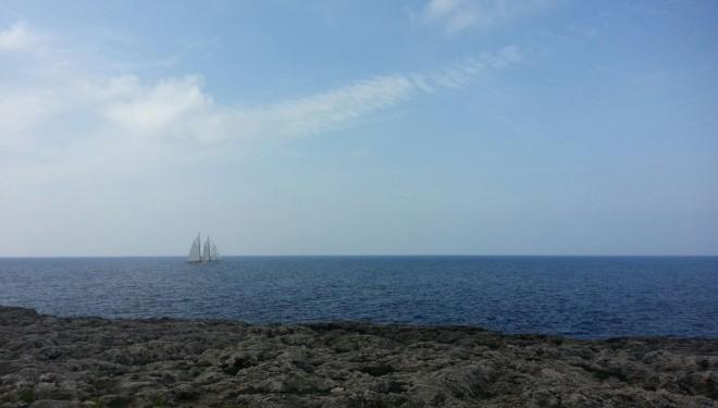 9 Consejos para el mes de septiembre: vuelve de vacaciones con fuerza y ganas