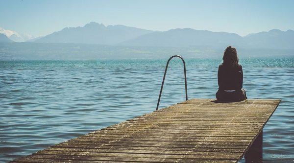 Ansiedad y depresión - que puede hacer la osteopatía