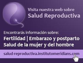 Salud reproductiva en Instituto Meridians | Fertilidad, embarazo y postparto, ginecología, andrología