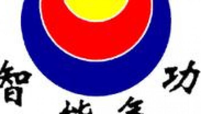 Descubre el Zhì Néng Qì Gōng