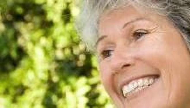 Calidad de vida durante la menopausia con MTC