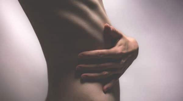 Enfermedad de Crohn - Medicina China y Acupuntura