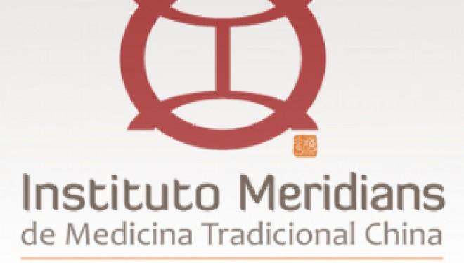 Instituto Meridians