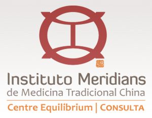 Instituto Meridians de Medicina Tradicional China