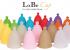 CHARLA GRATUITA |La copa menstrual LoBe Cup - 10/05/18 19h