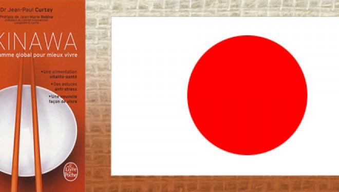 Los secretos de la longevidad: el caso Okinawa (Japón)