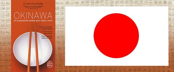 Programa Okinawa