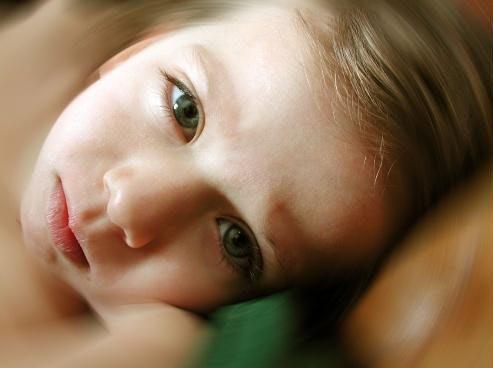 Pediatria y MTC