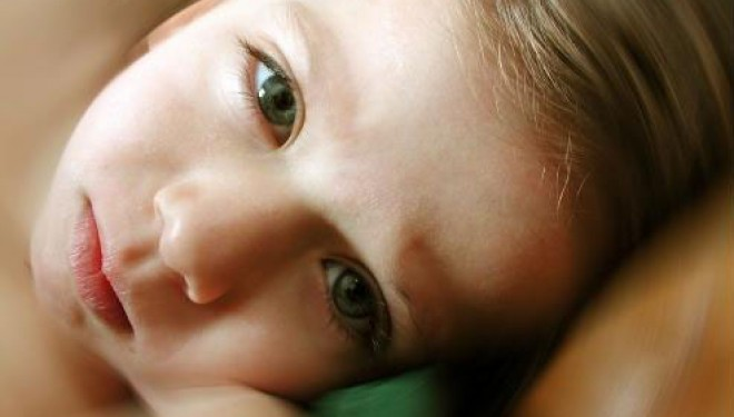 Resumen de la charla Trastornos infantiles y MTC: Fisiología energética de los niños (Parte I)