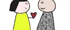 GRUPO ACOMPAÑAMIENTO TERAPÉUTICO: Comunicación y emociones