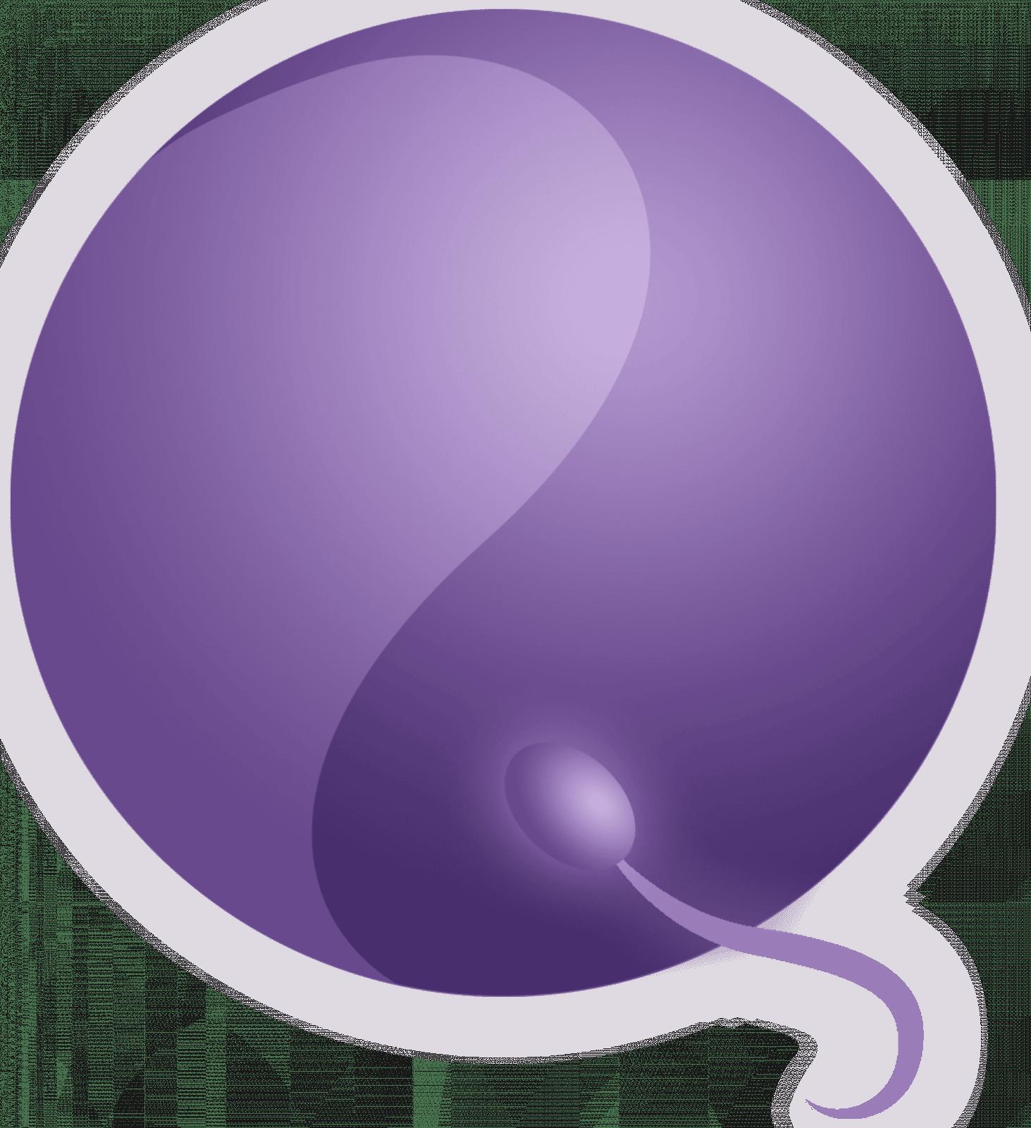 Fertilidad y salud reproductiva en Instituto Meridians