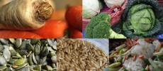 Alimentación energética|Curso Base. Inicio 23 de Mayo 2015