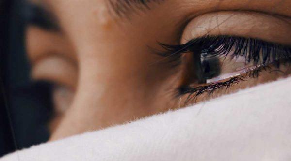 Acompañamiento de Síndrome de Burnout con acupuntura