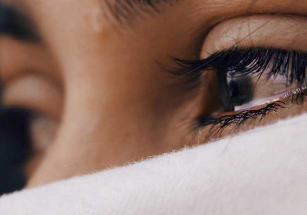 L, un caso de Burnout y depresión acompañado con Acupuntura
