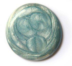Sustancia, vitalidad e información - Qi Gong