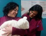 Fertilidad | Lucía [Tu experiencia en Instituto Meridians]
