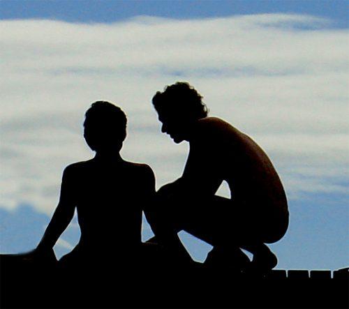 Taller - Comunicación en la pareja