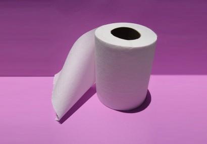 Pautas alimentarias indicadas en caso de diarrea crónica o heces pastosas