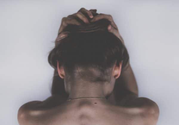 ¿Migraña o cefalea tensional? Alívialo con acupuntura y Medicina China