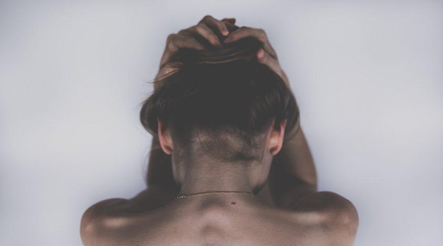 Migraña, dolor de cabeza, cefalea tensional - Alivia el dolor con acupuntura y medicina china