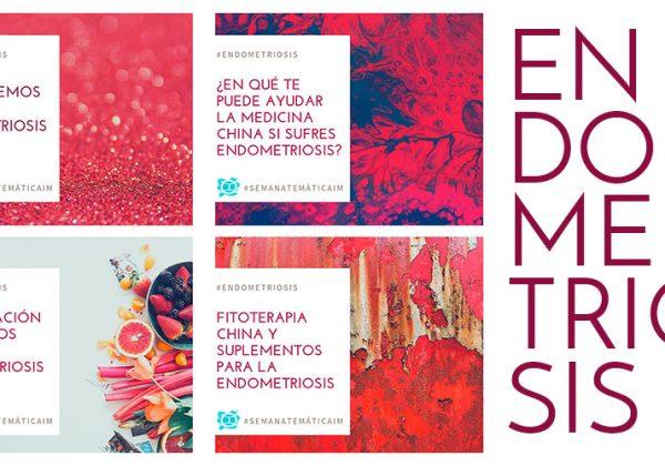 Endometriosis, todo lo que te interesa saber