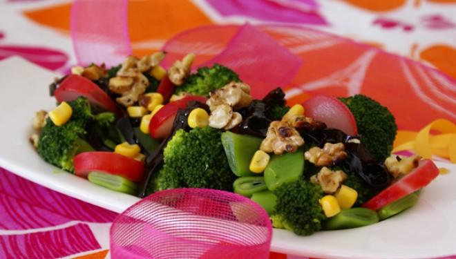 Navidades Sanas Para Compartir: Ideas de platos deliciosos, divertidos y saludables