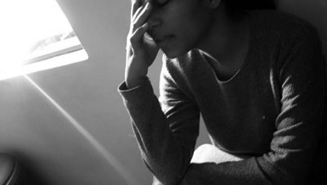 Fibromialgia y MTC