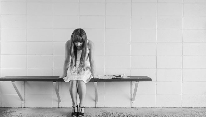 Irritabilidad, ira, frustración… ¿qué tienen que ver con el Hígado?