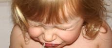 Resfriados en los más pequeños, como abordarlos rápidamente con Medicina Tradicional China (MTC)