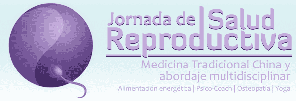 jornada-fertilidad-instituto-meridians-2
