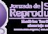 Jornada de Salud Reproductiva | 23 de febrero