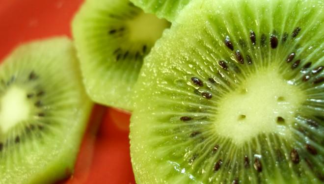 ¿Una dieta depurativa? El punto de vista de la MTC