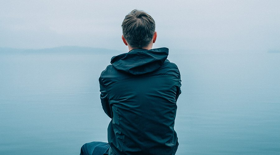 emociones y osteopatía, qué tiene que ver?
