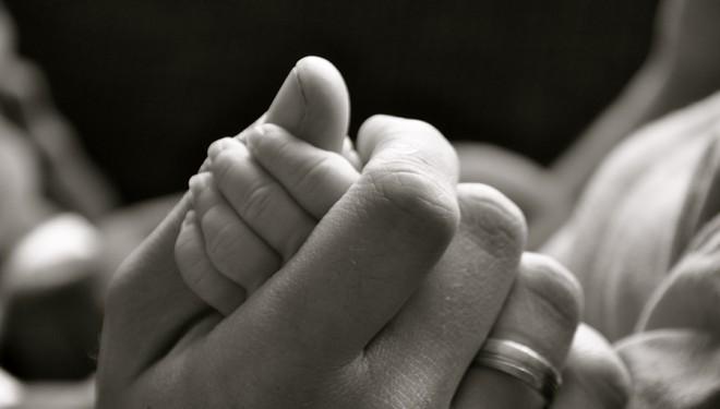 Madre no hay más que una: la importancia del vínculo