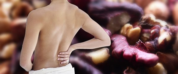 Lumbalgia   tratamiento con acupuntura