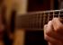 Más del 70% de los músicos sufre lesiones en manos y brazos